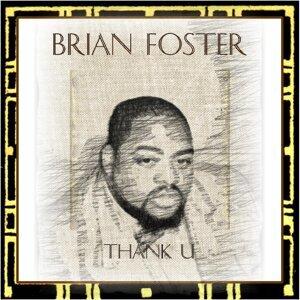 Brian Foster 歌手頭像