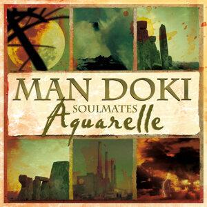 Man Doki Soulmates 歌手頭像