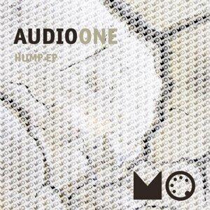 Audioone 歌手頭像