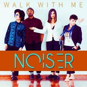 Noiser 歌手頭像