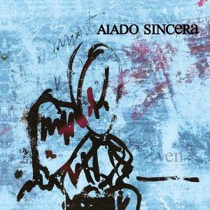 Alado Sincera 歌手頭像