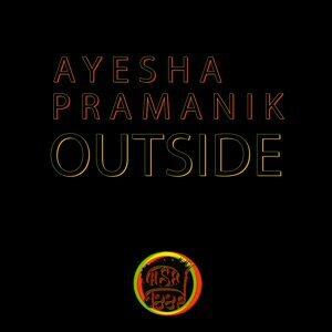 Ayesha Pramanik 歌手頭像