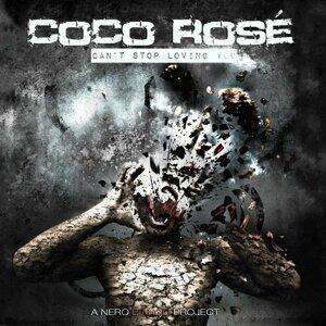 CoCo Rosé 歌手頭像