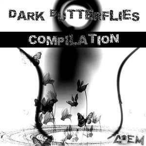 Dnbart Compilation 歌手頭像