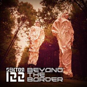Sektor 122 歌手頭像