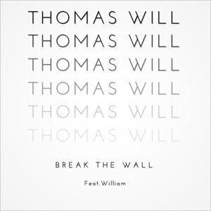 Thomas Will 歌手頭像