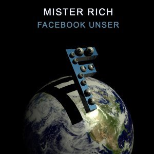 Mister Rich 歌手頭像
