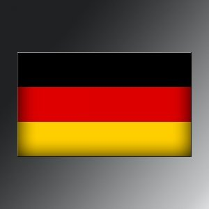 Deutsche Nationalhymne 歌手頭像