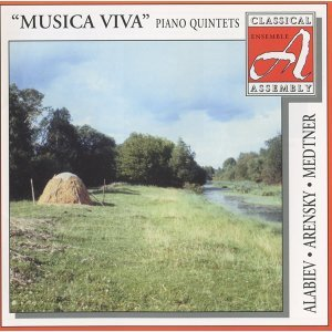 musica viva アーティスト写真
