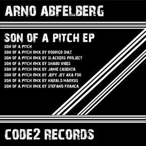 Arno Abfelberg 歌手頭像