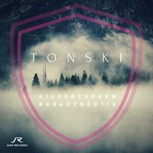 Tonski 歌手頭像