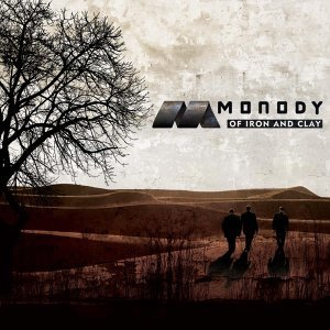 Monody 歌手頭像
