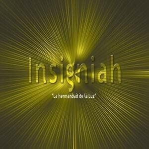 Insigniah 歌手頭像