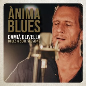 Damià Olivella
