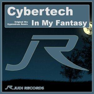 Cybertech 歌手頭像