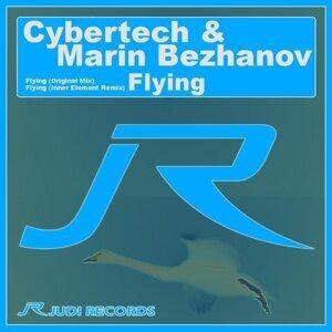 Cybertech & Marin Bezhanov 歌手頭像