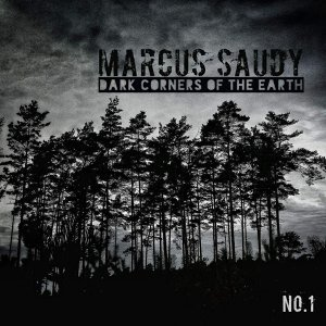 Marcus Saudy 歌手頭像