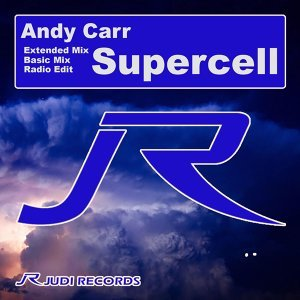 Andy Carr 歌手頭像