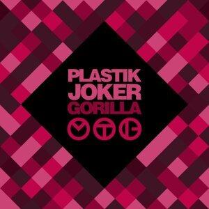 Plastik Joker 歌手頭像