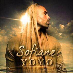 Sofiane Tadjine 歌手頭像