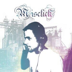 Misclick 歌手頭像