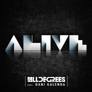 Alldegrees feat. Dani Galenda 歌手頭像
