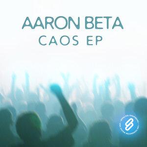 Aaron Beta 歌手頭像