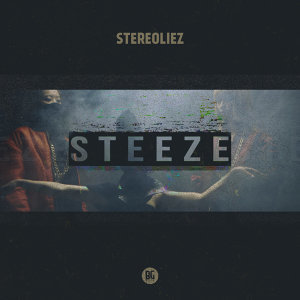 Stereoliez