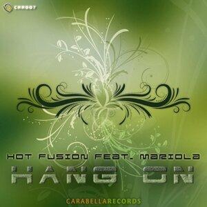 Hot Fusion feat. Mariola 歌手頭像