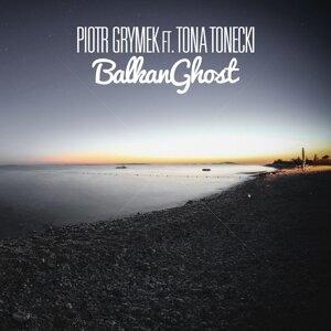 Piotr Grymek feat. Tona Tonecki 歌手頭像