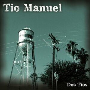 Tio Manuel 歌手頭像