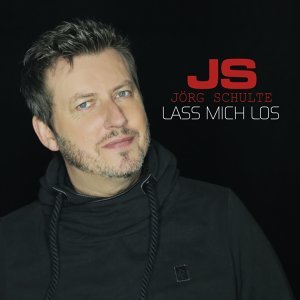Jörg Schulte 歌手頭像