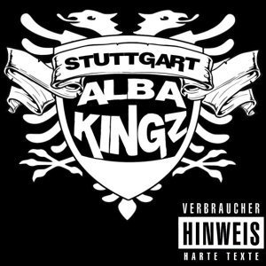 Alba Kingz 歌手頭像