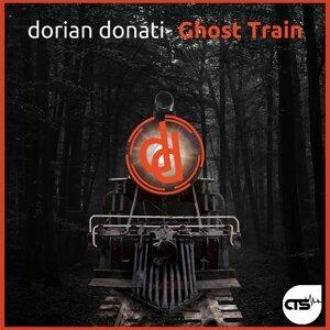 Dorian Donati 歌手頭像