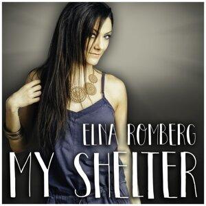Elna Romberg 歌手頭像