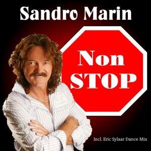 Sandro Marin 歌手頭像