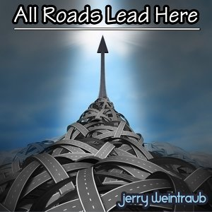 Jerry Weintraub 歌手頭像