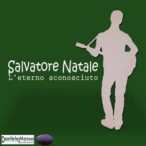 Salvatore Natale 歌手頭像