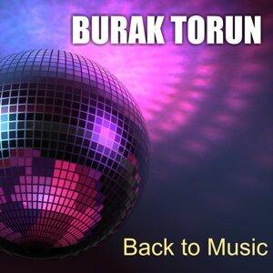 Burak Torun 歌手頭像