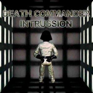 Death Commander