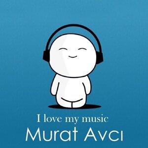 Murat Avcı 歌手頭像