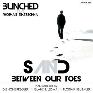 Bunched featuring Thomas Natzschka 歌手頭像