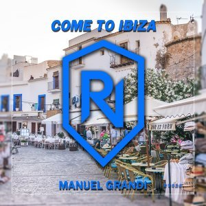 Manuel Grandi 歌手頭像