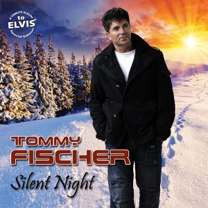 Tommy Fischer 歌手頭像
