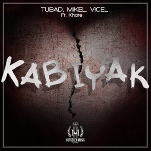 Tubad, Mikel, Vicel 歌手頭像