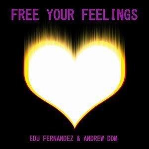 Edu Fernandez & Andrew Ddm 歌手頭像