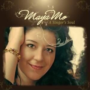 Maya Mo 歌手頭像