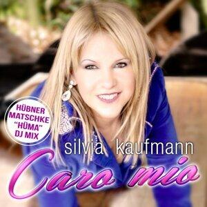 Silvia Kaufmann 歌手頭像