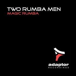 Two Rumba Men 歌手頭像