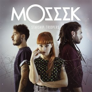 Moseek 歌手頭像